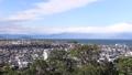 彦根城から琵琶湖を眺望する 26482242