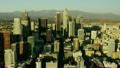 Aerial, Skyscraper, Cityscape 26548008