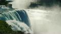 ナイアガラの滝 滝 ナイアガラの動画 26590879