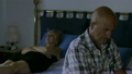 husband and wife with problems: troubled couple 26629615