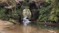 秋の濃溝の滝 26685707