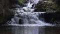 秋の濃溝の滝 26685708