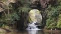 秋の濃溝の滝 26685709