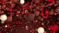 バレンタイン チョコレート 恋愛 ループ 26695283