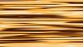 【มังงะ·เอฟเฟกต์สไตล์ภาพเคลื่อนไหว】ปรับปรุง·สวิช (จากซ้ายไปขวา) / สีเหลือง / วนรอบ 15 วินาที 26705428