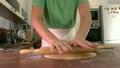 麺 男 小麦粉の動画 26720687
