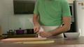 ナイフ 出刃 麺の動画 26734116