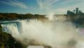 ナイアガラの滝 滝 ナイアガラの動画 26742481