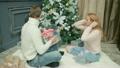 คริสต์มาส,คริสมาส,คู่ 26788043