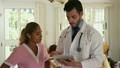 ナース 看護士 看護婦の動画 26790867