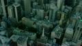 Aerial, Sydney, Skyscraper 26796741