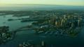 Aerial, Sydney, Bridge 26796859