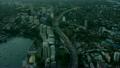 Aerial, Sydney, Skyscraper 26796896
