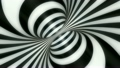 Hypnotic Torus Loop 26843305