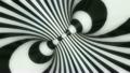 Hypnotic Torus Loop 26843306