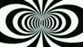 Hypnotic Torus Loop 26843308