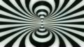 Hypnotic Torus Loop 26843309