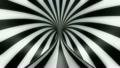Hypnotic Torus Loop 26843310