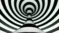 Hypnotic Torus Loop 26843311