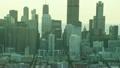 航空 芝加哥 日出 26852063