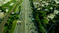 シカゴ 高速 ハイウェイの動画 26852170
