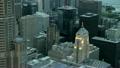 Aerial, Chicago, Illinois 26852185