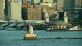 空撮 シカゴ 小船の動画 26852348