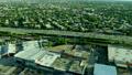 シカゴ 高速 ハイウェイの動画 26852369
