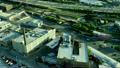空撮 シカゴ イリノイの動画 26852396