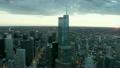 Aerial, Chicago, Illinois 26852403