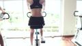fitness, gym, gymnasium 26855729