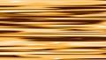 【マンガ・アニメ風効果】流線・スイッシュ(右から左へ)/黄/15秒ループ 26888793
