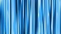 【漫画·动画风格效果】流线型·瑞士(从上到下)/蓝色/ 15秒循环 26888795