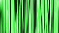 【マンガ・アニメ風効果】流線・スイッシュ(上から下へ)/緑/15秒ループ 26888797