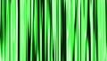 【漫畫·動感風格效果】流線型·嗖嗖(從下到上)/綠色/ 15秒循環 26888851