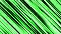 【漫画·动画风格效果】流线型·瑞士(从左上角到右下角)/绿色/ 15秒循环 26888859