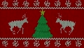 Knitted Holidays Loop 26909374