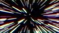 流动光空间扭曲效果 26954126