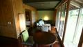 沖縄風リゾートホテル 26961368