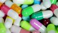 capsule, medicine, pharmaceutical 26973248