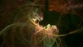 アブストラクト 抽象 抽象的の動画 26997402