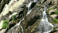 waterfall, nature, natural 27104302