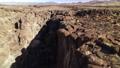 Lava aerial photograph 15 Ancient volcano 27105827