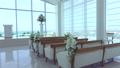 結婚式場 27126726