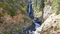 自然 滝 川の動画 27174887