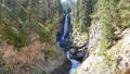 自然 滝 川の動画 27174891