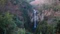 福貴野の滝 27363790