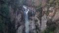 福貴野の滝 27363791