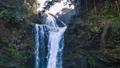 慈恩の滝 27396041