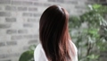 女性 ビューティー 美容の動画 27427497
